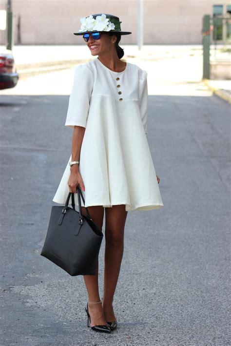 Vestidos - Chuchus et moi | Eventos de dia | Pinterest | Vestiditos Boda y Ropa