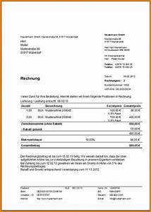 Einnahmen überschuss Rechnung Beispiel : 8 freiberufler rechnung timothy hodge ~ Themetempest.com Abrechnung