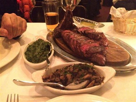 bologna cuisine porterhouse per due picture of keens steakhouse