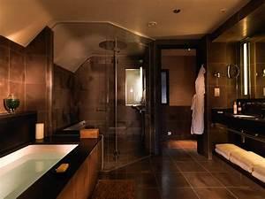 Amazing of Best Beautiful Bathrooms On Beautiful Bathroo #3083