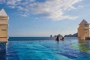 the 5 best riu hotels for your honeymoon riucom blog With best honeymoon resorts in cabo san lucas