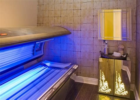 Sun Room Tanning by 17 Best Images About Tanning Salon On