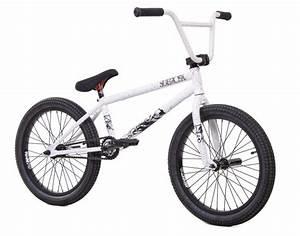 Subrosa Letum Street Bike 2012 Bmx Bmx Bike