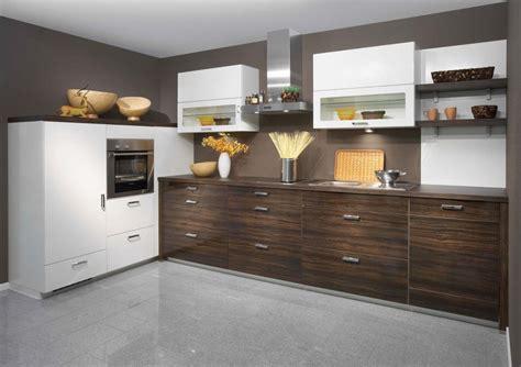 cocinas en madera  gris decorarnet