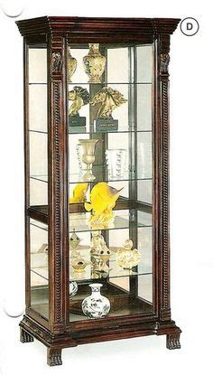 jewelry cabinet full length mirrors and built ins on