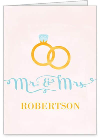 wedding wishes   write   wedding card