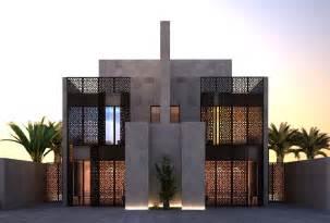 international home interiors top international architecture design jeddah housing complex saudi arabia matteo nunziati