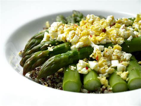 cuisiner asperges vertes comment cuisiner les asperges 28 images comment cuire