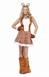 Matrosin Kostüm Damen Mit Hose : sexy reh frauenkost m kost miere dich als hei es rotwild karneval universe ~ Frokenaadalensverden.com Haus und Dekorationen