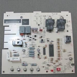 Ducane Model Ac10b36 B Wiring Diagram   37 Wiring Diagram