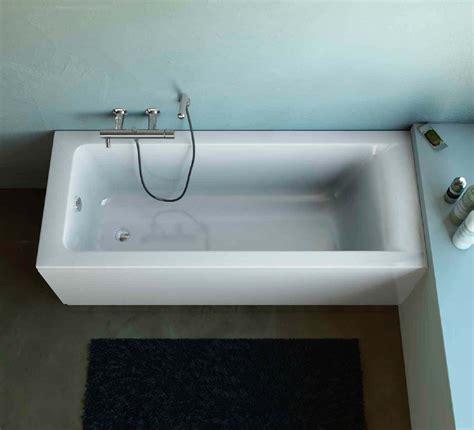 vasca da bagno ceramica prezzi