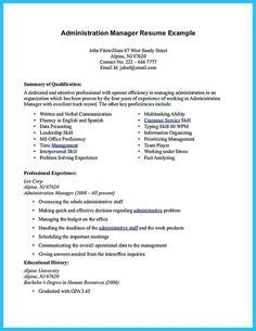 Resume Defined by Accomplishments Resume Are Indeed Important Part Of Any