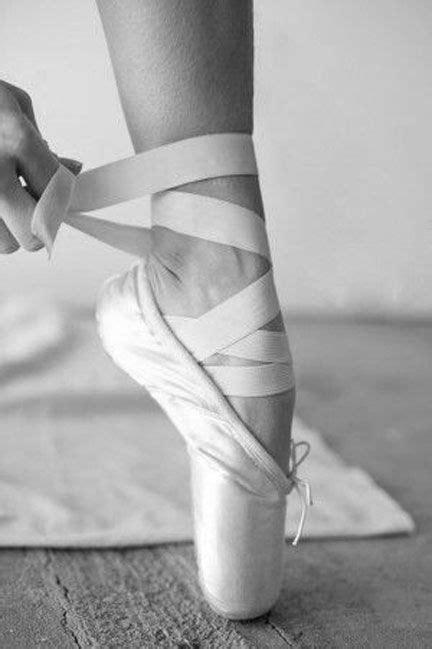 besten ballet bilder auf pinterest ballerinas