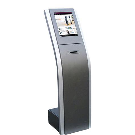 See more ideas about kiosk, digital signage, kiosk design. Freestanding Kiosk with CPU LBFS357730-WCPU