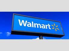 Walmart Layoffs 7,000 WMT Workers Facing Job Cuts