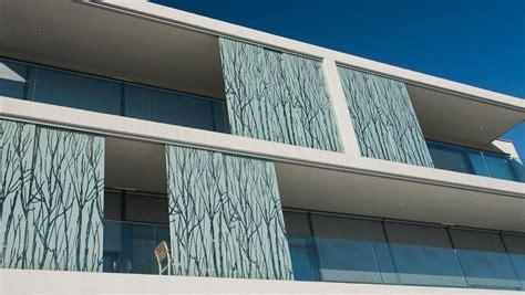 verande per balconi verglasungen f 252 r balkone terrassen und g 228 rten galvolux