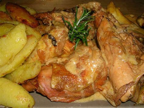 cuisine normande restauration du château de falaise