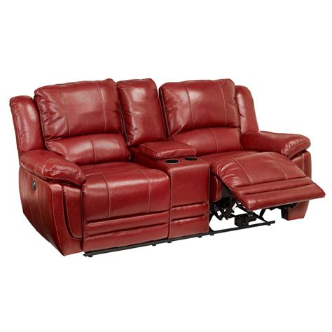 toland sofa and loveseat reviews power sofas and loveseats sofa review