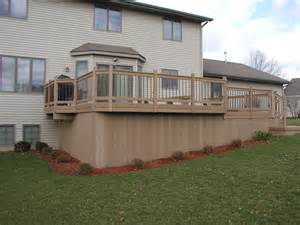 1000 images about deck skirting on pinterest diy deck