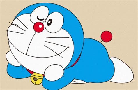 50 Kumpulan Dp Bbm Doraemon Yang Lucu & Gokil Terbaru