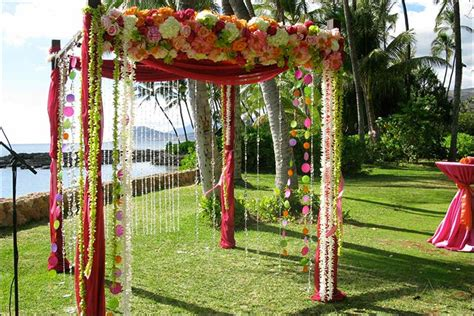 Wedding Arch Decorations 25 Stunning Ideas You'll Fall In. Wedding Resources For Ministers. Homemade Wedding Invitations On A Budget. Wedding Favours Indian Weddings. Reportage Wedding Photographer Shropshire. Wedding Design And Rental. Wedding Favor Jewelry Boxes. Wedding Coordinator Yorkshire. Wedding Photography And Videography Dallas Tx