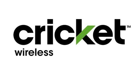 cricket phone service cricket cell phone service reviews