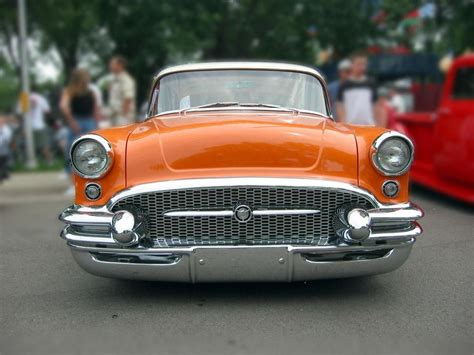 Cars Modification Software Free by Classic Car Modification Cars Car Pictures And Cars