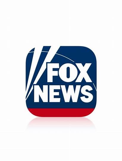 Fox Logos Tv App Apps Presidential Foxnews