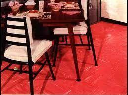 pin  anna smith     lino floors armstrong