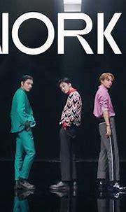 """NCT U Rilis Lagu Kedua Bertajuk """"Work It"""" Untuk Album ..."""