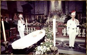 Grace Kelly Beerdigung : erinnerungen an f rstin gracia und f rst rainier iii ~ Eleganceandgraceweddings.com Haus und Dekorationen