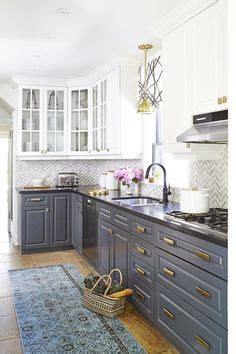it now our kitchen remodel costs 592 b9bf9619ef8850a834064078c592ea9f