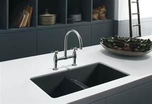 kitchen remarkable cast iron kitchen sinks undermount