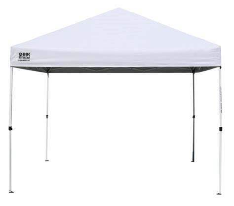 10x10 canopy cover quik shade 100 canopy shade tent 10 x 10