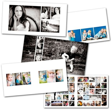 Trifold Template Album Ideas by 17 Best Ideas About Blurb Book On Pinterest Digital