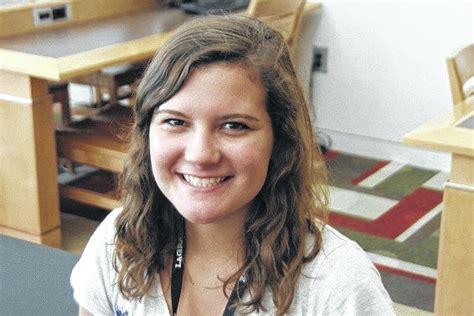 lagrange native named  college leadership program