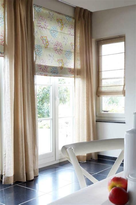 rideaux cuisine gris rideaux cuisine gris rideau de en plastique l180 x