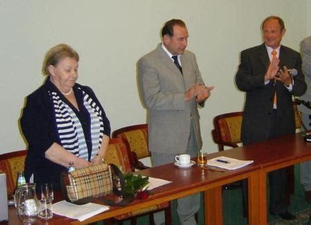 chambre des huissiers de belgique l uihj au ve congrès des huissiers de justice de pologne à