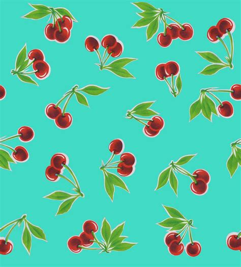 1000 images about plakfolie on kitsch kitchen fabric and gift wrap