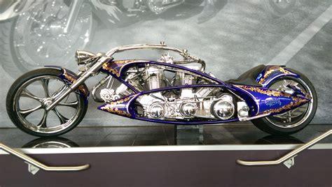 Arlen Ness Two Engine Motorcycle.jpg