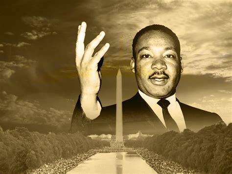 Looking back on Dr. Martin Luther King Jr.'s life | RMU ...