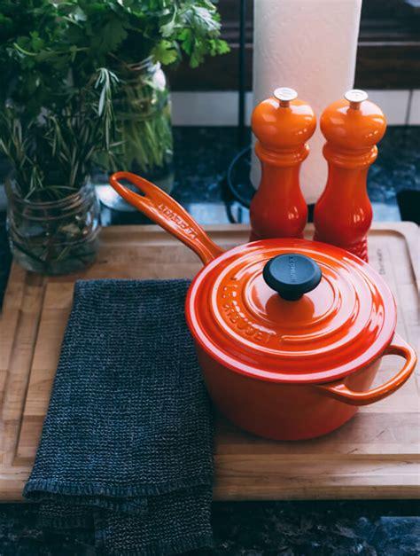 india brands cookware prestige kitchen