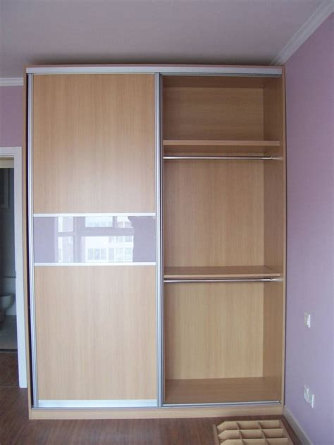 Wooden Wardrobe With Shelves by 30 Inspirations Of Wardrobes With Shelves