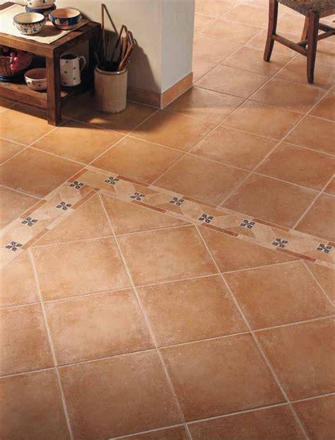 piastrelle alfalux piastrelle gres porcellanato alfalux gonzaga pavimenti