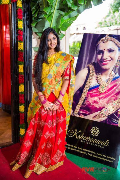 rvr pro golden threads designer boutique brand launch