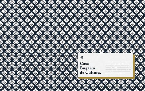casa bugarin de cultura  behance  images