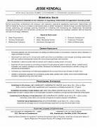 Functional Resume Examples Best Template Collection Good Examples Of A Functional Resume Functional Resume Template Functional Resume Format 2016 How To Highlight Skills Resume Sample