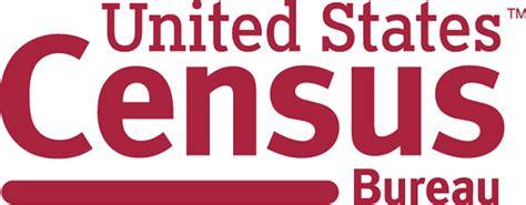 the bureau of census u s census bureau logo the book