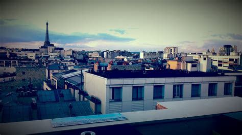 Rooftop Novotel Paris Vaugirard. The Woolverton Inn Bed And Breakfast. Vacy Hall Historic Guesthouse. Hesperia Bilbao Hotel. Cote's Bed And Breakfast. Nikki Beach Bungalow Resort. Sea Temple Surfers Paradise At Soul. Belgravia All Suites Serviced Residence. Residenz Rheinblick
