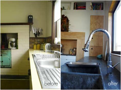 Ikea Bathroom Sinks Australia by House Tweaking